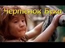 Чертенок Бука детская сказка