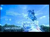 Виталий Якин | Моушн-дизайн
