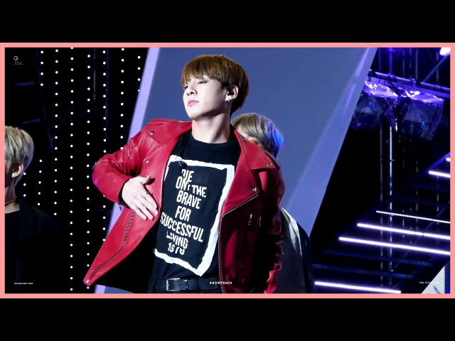 161008 jungkook | sorry sorry