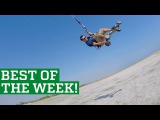 PEOPLE ARE AWESOME 2016 BEST OF THE WEEK (Ep.12)