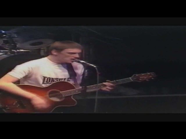 The Jam Live - That's Entertainment (HD)
