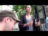 ZAZ - Je Veux - Уличная хриплая француженка покорила своей песней