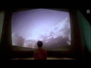 Carl Sagan - live with a free mind, enjoy the life