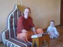 Bhakta Kuba. Přednáška z Bhagavad Gity