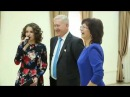 Ведущая Татьяна Беседина, ведущие на свадьбу Оренбург. 22-33-02.