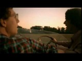 Kings of Convenience - Brave New World