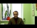 Трансперсональная психология Полная версия Р Ассаджиоли А Маслоу С Гроф К Ч