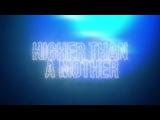David Guetta feat Nicki Minaj &amp Lil Wayne - Light My Body Up (Lyric Video)