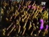 Overkill - Bastard Nation 1994
