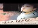 Musa BERBANG Bejna Zırav Official Video