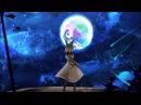 【Masaoka Azuki : Kobayashi Matcha】- UFO and the Hina Doll 【Utsu-P】