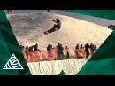 Antti Autti ProFile Snowboarding