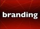 VV 18 English Vocabulary for Business ESL - Marketing: Branding 1