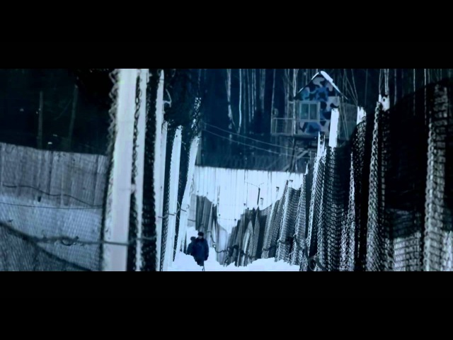 Гио Пика - Ад-Колыма (prod by DRZ)