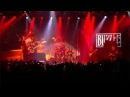 Blizzcon 2011/ TAFKAL80ETC - Power of the Horde (cannibal corpse special guest)