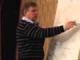 Луценко Ю.Н. Лекция во Владимире