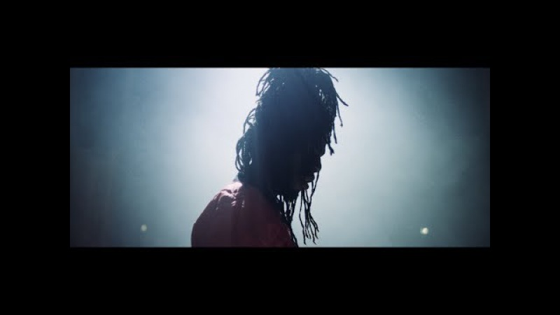 Chronixx - Likes (Official Music Video) | Chronology OUT NOW