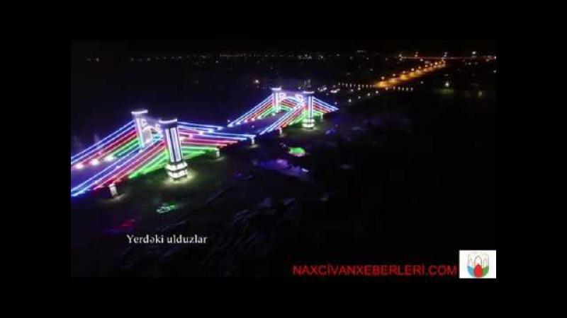 Naxçıvanı təqdim edirik-2-NAXCİVANXEBERLERİ.COM