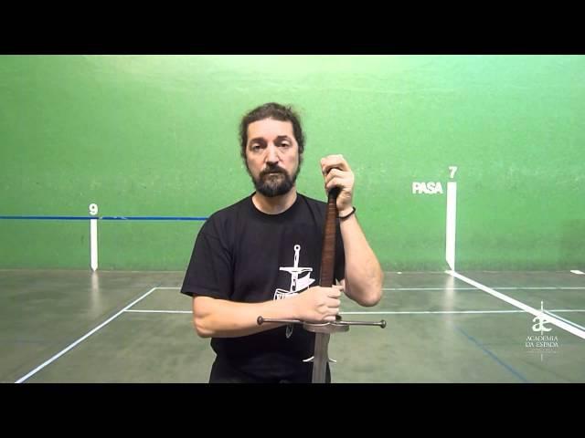 Ton Puey - Figueiredo - Regra 6 simples Regra 6 composta [draft]