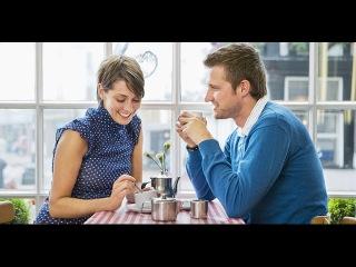 АНДРЕЙ ЗБЕРОВСКИЙ о том, где и как женщине искать мужчину для серьезных отношений