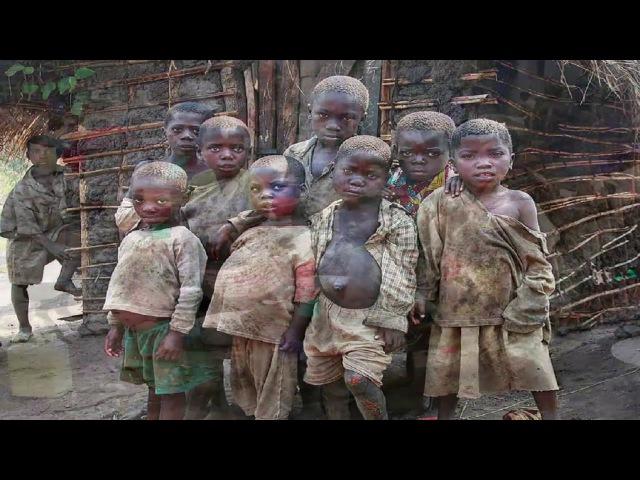 Топ 10 самых бедных стран в мире. Самые бедные страны в мире. Трущобы Африки.