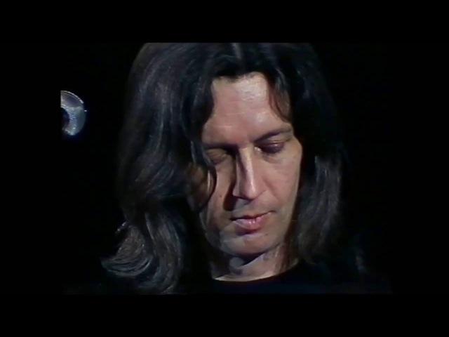 Константин Никольский - Концерт в г. Киров (1991)