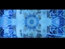 ゆくえしれずつれづれ(Not Secured,Loose Ends)Loud AsymmetryOfficial MusicVideo(Original版)