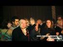 Александр Дюмин Отпусти меня театр песни Городской романс 07 03 14