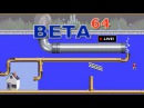 Beta64 Live - Return of The Incredible Machine Contraptions JFF