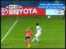 Barcelona 2 Estudiantes 1 Relato Mariano Closs Mundial Clubes 2009 Resumen 1er y 2do Tiempo