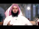 Как достичь успеха Ислам в новом свете