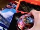 KaiTian Лазерный Уровень 5 Строк 6 Очков Уровень с Наклоном слэш Функция/360...