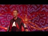 Armin Van Buuren - Freefall (Manse Remix)(Armin Van Burren Tomorrowland Belgium 2016)