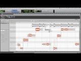 Melodyne 4 Vocal Editing and Harmony Creation - Warren Huart Produce Like A Pro