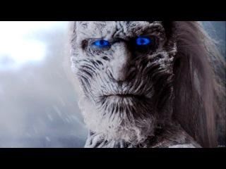 ОБНАРУЖЕН замерзший человек из БУДУЩЕГО! В леднике нашли хронопутешественника. ...