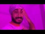 That Part   Schoolboy Q ft. Kanye West punjabi version by Jus Reign (reupload)
