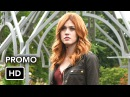"Shadowhunters 2x06 Promo ""Iron Sisters"" (HD) Season 2 Episode 6 Promo"