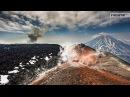 Вулканы  Последствия извержения вулканов  Защита населения от последствий извержения вулканов