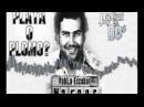 Narcos Theme Plata O Plomo Hip Hop Instrumental Remix FL Studio 12