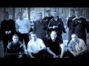 Братва 90-х ОПГ Судаки, Криминал 90-х HD