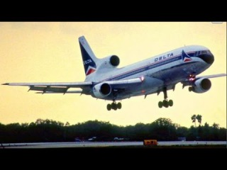 Почему самолет рухнул на землю.National geographic channel HD.