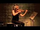 Biber Rosenkranzsonaten by Lina Tur Bonet with MUSIca ALcheMIca