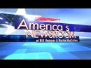 America's NewsRoom 5/26/17 2 FOX NEWS May 26 2017 THE DAILY SHOW