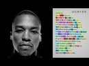 "Deconstructing Lupe Fiasco's ""Touch The Sky"" Verse 