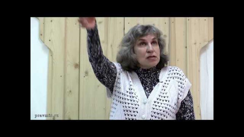 Не погружайте детей в болото претензий. 12 правил воспитания от психолога Катери