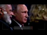 Самые сильные шутки Путина на ПМЭФ 2017 / Как Путин взорвал зал жесткими шутками