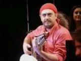John McLaughlin &amp Nando Carneiro &amp Egberto Gismonti - Heineken Concerts - 1994