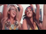 MOTI - Turn Me Up Feat. Nabiha (VIP Mix)