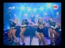 Sakis Rouvas - X-Factor 2 Final Part 1