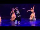 Pablo Acosta y su Ballet